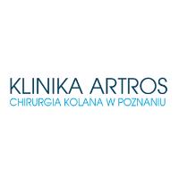 Artros logo