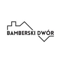 Bamberski Dwór logo
