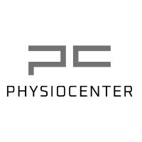 Physiocenter